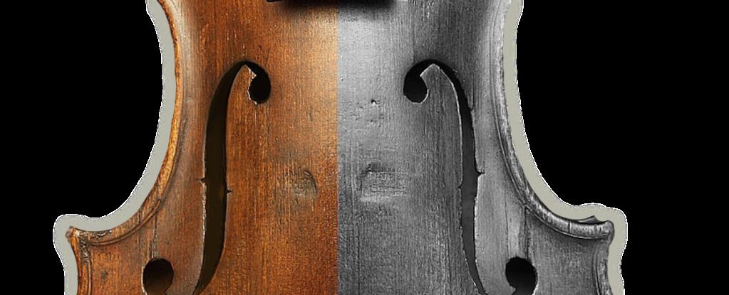 violinholes2