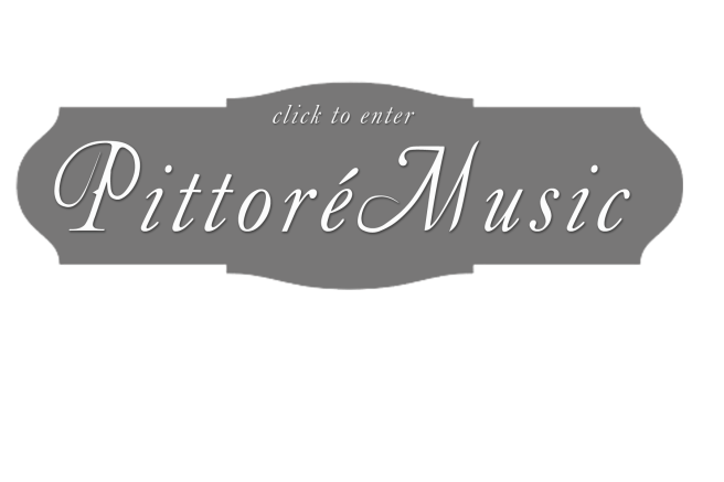 PittoreMusic-background